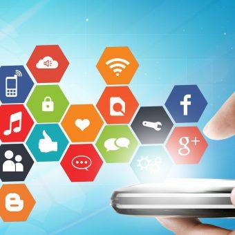 Picking the Right Digital Marketing Company