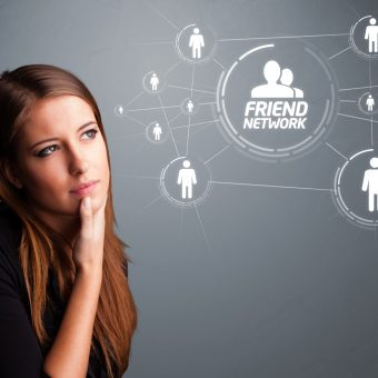 Knowing About Social Media Marketing