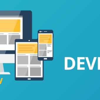 Why You Should Choose Web Development Services?