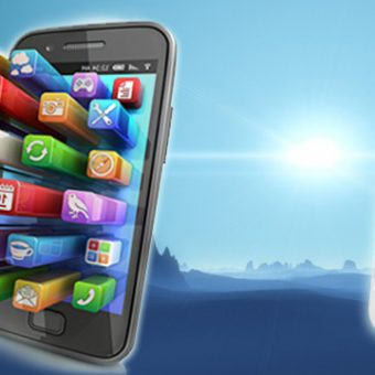 Top Mobile App Development Solutions Platform
