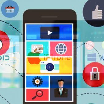 Mobile App Development Technology and the Changing Roles of Developers
