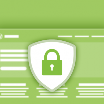 WordPress Security Tips: How to Secure a WordPress Installation