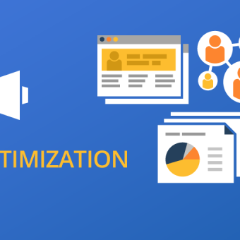 Significant information about SEO service