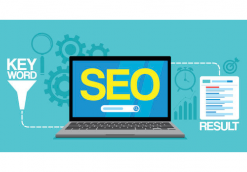 Top Benefits of Getting Wholesale SEO Services