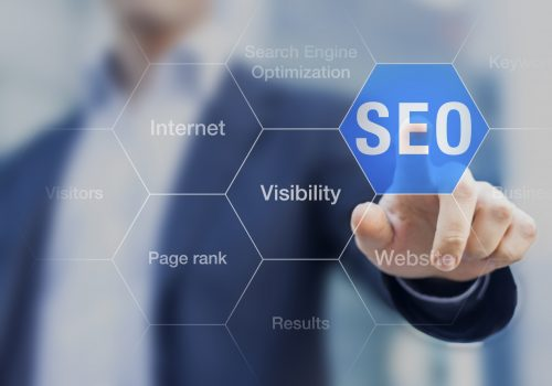 What Do You Need to Ask Your Search Engine Optimisation Consultant?