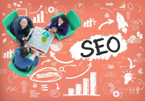 How To Find The Best SEO Reseller Program?