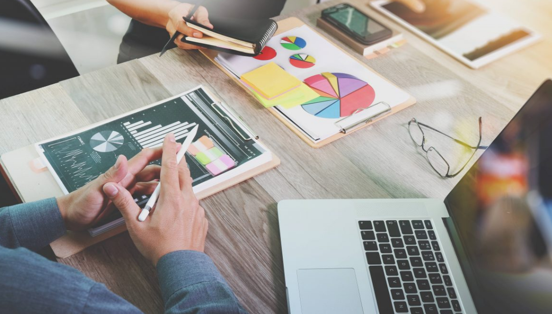 Questions To Ask Website Designers Sydney before Hiring Them